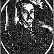 Евгений Геннадьевич Иванов