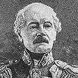 Модест Богданович