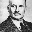 Георгий Владимирович Вернадский