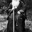 Серафим Звездинский