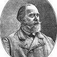 Павел Владимирович Безобразов