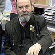 Алексей Солоницын