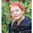 Ирина Семина
