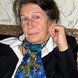 Юлия Вознесенская