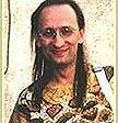 Юрий Стукалин