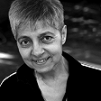 Елена Катишонок