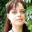 Марина Сергеевна Комарова