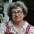 Татьяна Щипкова