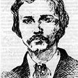 Николай Успенский