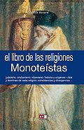 Patrick Riviere -El libro de las religiones monoteístas