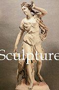 Victoria  Charles - Sculpture