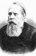 С. Н. Кривенко - Михаил Салтыков-Щедрин. Его жизнь и литературная деятельность