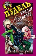 Елена Нестерина - Пудель бродит по Европе