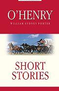 О. Генри - Short Stories / Рассказы