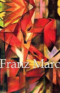 Franz  Marc - Franz Marc