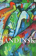 Wassily Kandinsky -Wassily Kandinsky