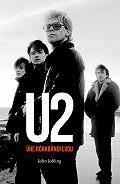 John Jobling - U2: Ühe rokkbändi lugu
