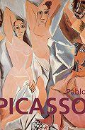 Jp. A.  Calosse -Picasso