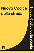 Italia -Nuovo Codice della strada