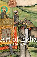 Vincent Arthur Smith - Art of India