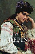 Grigori Sternin -Ilya Repin