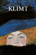 Patrick  Bade - Klimt