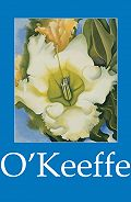 Janet  Souter - O'Keeffe