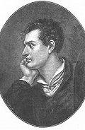 Николай Николаевич Александров -Джордж Байрон. Его жизнь и литературная деятельность