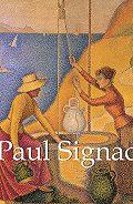 Victoria  Charles -Paul Signac