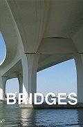 Victoria  Charles -Bridges