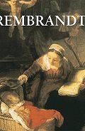 Klaus  Carl - Rembrandt