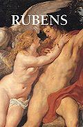 Jp. A.  Calosse - Rubens