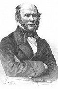 Юлий Германович Малис -Николай Пирогов. Его жизнь, научная и общественная деятельность