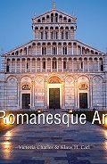 Victoria  Charles, Klaus  Carl - Romanesque Art