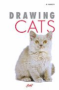 Roberto Fabbretti - Drawing Cats