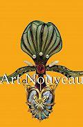 Jean Lahor - Art Nouveau