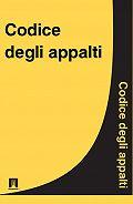 Italia -Codice degli appalti