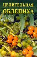 Иван Дубровин - Целительная облепиха