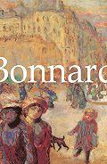 Nathalia Brodskaya - Bonnard