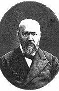 И. И. Иванов - Александр Островский. Его жизнь и литературная деятельность