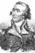 В. Чепинский - Джордж Вашингтон. Его жизнь, военная и общественная деятельность