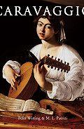 M.L.  Patrizi - Caravaggio