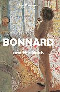 Albert Kostenevitch -Bonnard and the Nabis