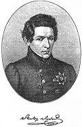 Елизавета Литвинова - Н. И. Лобачевский. Его жизнь и научная деятельность