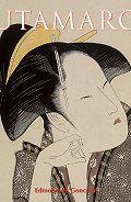 Edmond de Goncourt - Utamaro