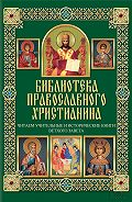 Павел Михалицын - Читаем Учительные и Исторические книги Ветхого Завета
