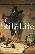 Victoria  Charles - Still Life