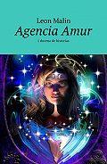Leon Malin -Agencia Amur. 1 docena de historias