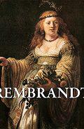 Emile  Michel - Rembrandt