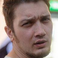 Олег Кожин